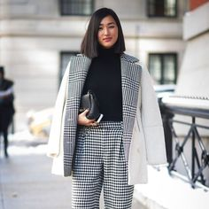 coats suit