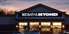 11 Secrets to Saving Money at Bed Bath & Beyond  - HouseBeautiful.com