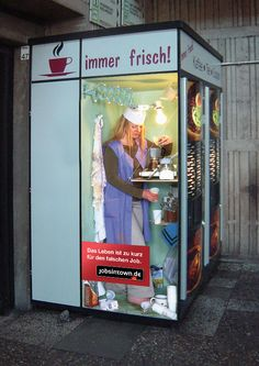coffee advertising - Google zoeken