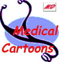 #MDMap More Medical Cartoons [1/2] ~ 2.0 Medical: http://pinterest.com/mediamed/20-medical-cartoons ~ Doctor's Visit: http://pinterest.com/mediamed/doctors-visit-cartoons ~ ER: http://pinterest.com/mediamed/emergency-cartoons ~ ObGyn: http://pinterest.com/mediamed/obgyn-cartoons ~ Surgery: http://pinterest.com/mediamed/surgery-cartoons ~ Psy: http://pinterest.com/mediamed/psy-cartoons ~ Radio: http://pinterest.com/mediamed/radio-cartoons ~ [2/2: http://pinterest.com/pin/287386019948760414 ].