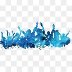 People blue watercolor poster background material App Background, Poster Background Design, Black Background Images, Watercolor Background, Powerpoint Background Templates, Certificate Background, Banner Design Inspiration, Waves Photography, Spiderman Art