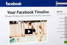 6 ways brands are optimizing Facebook Timelines