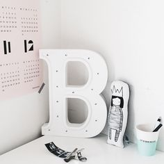 """Girls stuff 