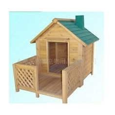 diy indoor dog house,indoor dog house for large dogs