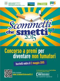 9 best Scommetti che smetti? a Mirandola images on Pinterest ...