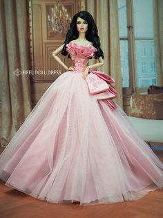 https://flic.kr/p/ybRpoT | New Dress for sell EFDD | Check out the new dress on…