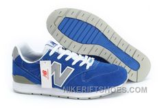 http://www.nikeriftshoes.com/new-balance-996-women-blue-txzgw.html NEW BALANCE 996 WOMEN BLUE TXZGW Only $56.00 , Free Shipping!
