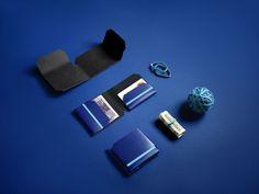 Nothing Fancy Minimalist Wallet Solution | Trendland: Fashion Blog & Trend Magazine