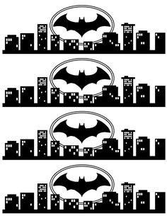 Batman-water-bottle-label-page.jpg (2125×2750)