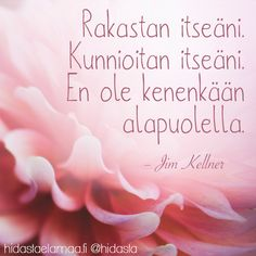 Jimin, Mood, Happy, Quotes, Quotations, Ser Feliz, Happiness, Quote, Manager Quotes