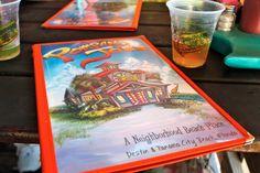 Pompano Joe's Destin, Florida