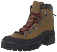 ae370621e Danner Men s Crater Rim 6  GTX Hiking Boot Danner Boots