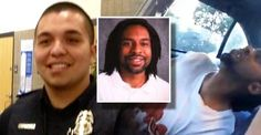 Officer Juan Yanez, who killed Philando Castile in cold blood returned to his job as a police officer this week in a devastating blow to justice.