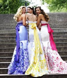1000+ images about Duct tape prom dresses on Pinterest ...  Duct