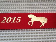 NEW Images for your rosette holder ribbon Dressage Horse