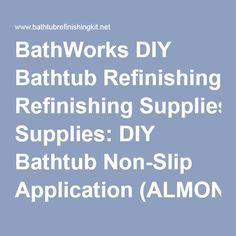 Bathtub reglazing http://www.bathtubrefinishingphoenix.net ...