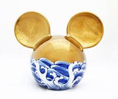 Li  Lihong, Mickey
