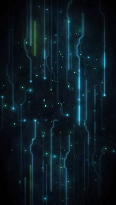Android Wallpaper Dark Teal with resolution pixel. You can make this wallpaper for your Android backgrounds, Tablet, Smartphones Screensavers and Mobile Phone Lock Screen Wallpapers Android, Android Wallpaper Dark, Handy Wallpaper, Wallpapers For Mobile Phones, Hd Wallpaper Desktop, Wallpaper Gallery, Animes Wallpapers, Cellphone Wallpaper, Mobile Wallpaper