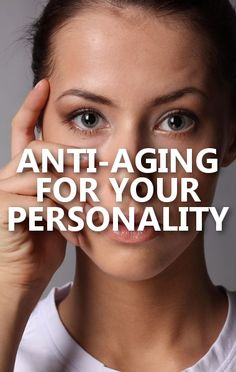 Did you know that your face can reveal your personality? Dr Oz and dermatologist Dr Doris Day shared beauty solutions, including Niacinamide Cream. http://www.drozfans.com/dr-oz-beauty/dr-oz-niacinamide-caffeine-eye-cream-night-mouth-guard-anti-aging/