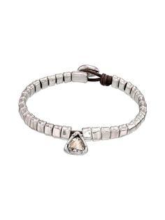 Unode50 All Stars Bracelet