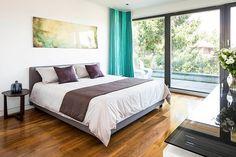 Dunbar Residence-Natural Balance Home Builders-11-1 Kindesign