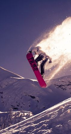 Burton Snowboards Wallpaper Snowboarding – Famous Last Words Burton Snowboards Women, Snowboard Girl, Snowboarding Women, Ski Season, Skateboard Girl, Snow Skiing, Belle Photo, Longboards, Photos