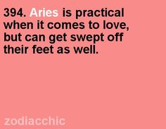 #aries #394