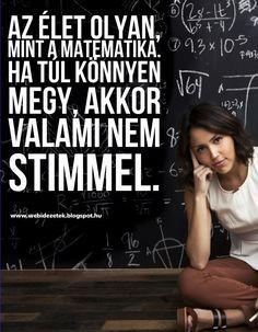 http://2.bp.blogspot.com/-D_mFpARcHt8/VAH0_bMrxoI/AAAAAAAAQlQ/jdEQ5os9o88/s1600/matematika.jpg