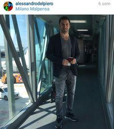 #ADP10 Instagram