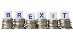 How will Brexit affect your finances? - BBC News