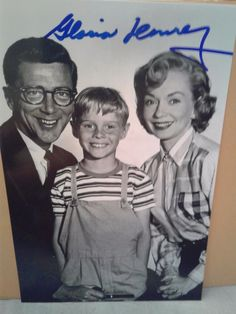 Found 4X6 PHOTO of Old Dennis the Menace TV Show Jay North