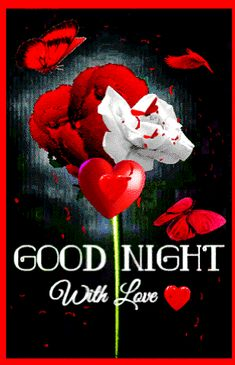 New Good Night Images, Good Night Love Messages, Good Night Gif, Good Night Quotes, Night Time, Romantic Good Night, Good Night Sweet Dreams, Hug Images, Love Images
