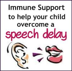 10 speech therapy ideas to do at home (support your therapy with at-home practice) Helping a toddler with a speech delay, Speech Language Pathology, Speech And Language, Therapy Activities, Therapy Ideas, Toddler Speech, Speech Delay, Toddler Development, Anxiety Help, Kids Health
