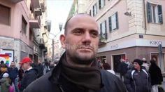 #Liguria: #Imperia Marco Antei: Io gay censurato nelle scuole della provincia da  (link: http://ift.tt/1Oy60Hq )