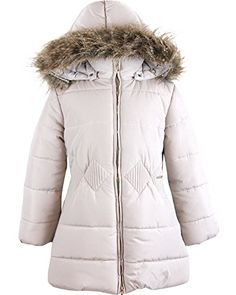 92ae637a8600 Teen Girls  Coats