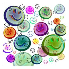 Suggested list of resources to teach feelings and emotions to children Smiley Emoticon, Happy Smiley Face, Smiley Faces, Happy Faces, Crazy Faces, Motivational Wall Art, Inspirational Posters, Motivational Pictures, Feelings And Emotions