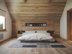nowoczesna-stodola-gorski-loft-seryjny-projekt-8