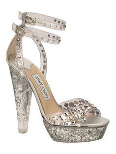 Jimmy Choo shoes sandals heels Keywords: #weddings #jevelweddingplanning Follow Us: www.jevelweddingplanning.com  www.facebook.com/jevelweddingplanning/