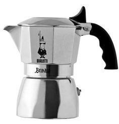 955ece50f3 A(z) Kávéfőző nevű tábla 9 legjobb képe | Espresso maker, Coffee ...