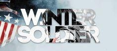 Bucky Barnes : The Winter Soldier / Captain America : Civil War Marvel Fan Art, Marvel Avengers, Captain America And Bucky, Winter Soldier Bucky, Google Plus, Bucky And Steve, Bucky Barnes, Marvel Movies, Marvel Cinematic Universe