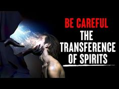 Three Things You Should Know About The Transference of Spirits - YouTube Audio Bible, Christian Motivation, Prayer Warrior, Spiritual Warfare, Spiritual Quotes, Word Of God, Believe, Spirituality, Told You So