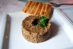 Kids Welcome: Persepolis Kid Friendly Restaurants, Bakery, Muffin, Pudding, Snacks, Dining, Breakfast, Desserts, Kids