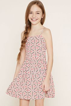 Old navy kids, dresses for tweens, girls dresses, tween fashion, fashion fa Cute Outfits With Jeans, Cute Summer Outfits, Kids Outfits, Tween Fashion, Fashion 101, Dresses For Tweens, Girls Dresses, Junior Girls Clothing, Moda Kids