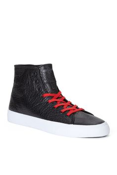 Creative Recreation Kaplan Hi Sneaker on HauteLook