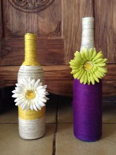 Wine bottle is one of the best diy materials that crafters love to play with. Description from sortra.com. I searched for this on bing.com/images