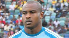 Nigerian Soccer Player Vincent Enyeama  #Nigerian, #soccerplayer, #Naija, #livingabroad