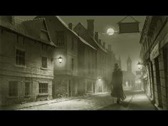 JACK THE RIPPER- THE WHOLE TRUE STORY (Full Documentary)  https://www.youtube.com/watch?v=VAoczHm-mtI
