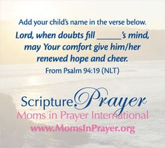 photo about Moms in Prayer Sheets named 66 Great Mothers Within just Prayer photos in just 2014 Mother prayers, Prayers