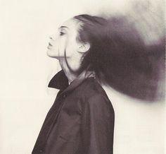 Still love me some Fiona Apple