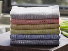 Kitchen Towels #fairtrade #ethicalshopping